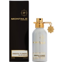 Montale Oriental Flowers парфумована вода унісекс