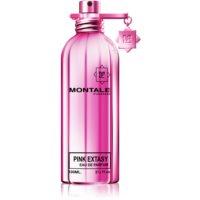 Montale Pink Extasy Eau de Parfum voor Vrouwen