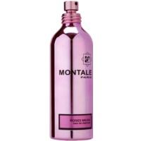 Montale Roses Musk парфюмна вода тестер за жени 100 мл.
