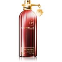 Montale Red Vetyver Eau de Parfum voor Mannen