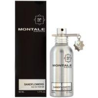 Montale Sandflowers eau de parfum unisex