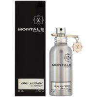 Montale Vanilla Extasy Eau de Parfum für Damen