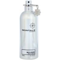parfémovaná voda tester unisex 100 ml