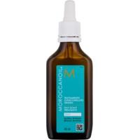Moroccanoil Treatment сироватка для волосся для жирної шкіри голови