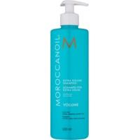 Moroccanoil Extra Volume šampón pre objem