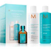 Moroccanoil Moisture Repair set cosmetice