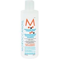 Moroccanoil Moisture Repair кондиціонер для пошкодженного,хімічним вливом, волосся