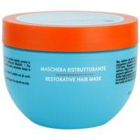 Moroccanoil Repair regeneračná maska  pre všetky typy vlasov
