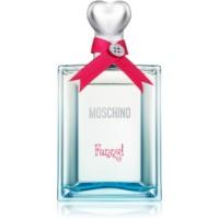 Moschino Funny! тоалетна вода за жени