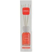 Aroma Diffuser With Refill   01 - Hawaian (Hawaian Poppy)