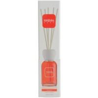 aroma difuzor cu rezervã   01 - Hawaian (Hawaian Poppy)