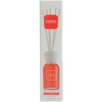 aroma diffúzor töltelékkel   01 - Papavero