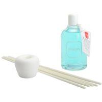 Mr & Mrs Fragrance Easy aромадиффузор з наповненням 250 мл  10 - Aria Pura