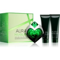 Mugler Aura подаръчен комплект I. за жени