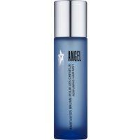Mugler Angel haj illat nőknek 30 ml