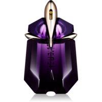 Mugler Alien Eau De Parfum pentru femei 30 ml