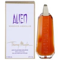Eau de Parfum for Women 60 ml Refill