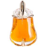 eau de parfum teszter nőknek  utántölthető