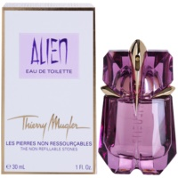 Mugler Alien Eau de Parfum for Women  Refillable