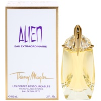 Eau de Toilette for Women  Refillable