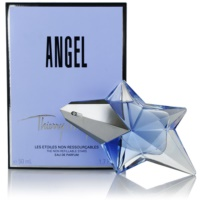 Mugler Angel Eau de Parfum para mulheres
