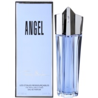eau de parfum para mujer  recargable