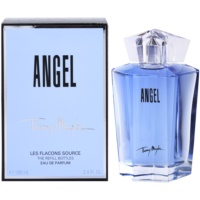 Eau de Parfum for Women  Refill