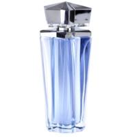 Mugler Angel parfémovaná voda tester pre ženy  plniteľná