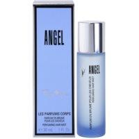perfume para cabelos para mulheres 30 ml