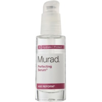 Smoothing Moisturising Serum for Brighter Skin