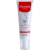serum reafirmante de busto
