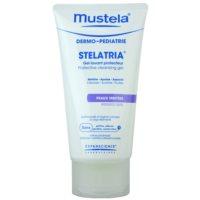 gel protetor de limpeza para pele irritada