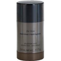 дезодорант-стік для чоловіків 75 гр