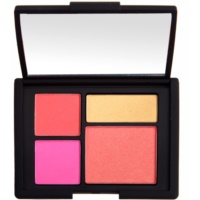 Nars Cheek Palette colorete multicolor