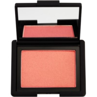 Nars Make-up blush