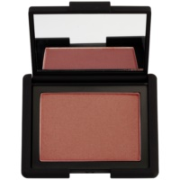 Nars Make-up Puder-Rouge
