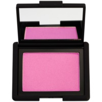 Nars Make-up colorete