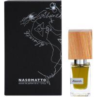 parfémový extrakt unisex 30 ml