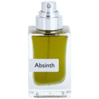 Nasomatto Absinth Парфуми екстракт тестер унісекс