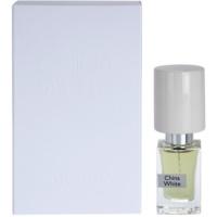 Nasomatto China White parfémový extrakt pro ženy