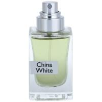 парфюмен екстракт тестер за жени 30 мл.