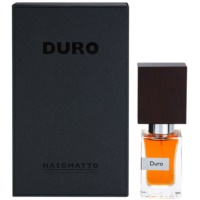 Nasomatto Duro Perfume Extract for Men