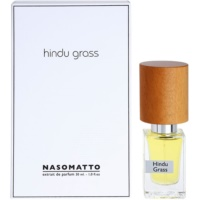 parfüm kivonat unisex 30 ml