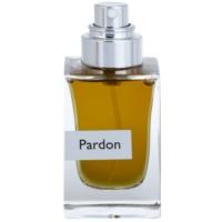 parfémový extrakt tester pre mužov 30 ml