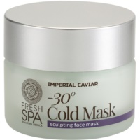 Sculpting Face Mask Anti Aging