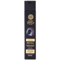 šampon proti redčenju in izpadanju las za moške