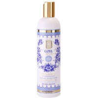 Natura Siberica Royal Berries Conditioner für alle Haartypen