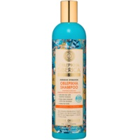 Moisturizing Shampoo For Normal To Dry Hair