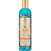 хидратиращ шампоан за нормална към суха коса