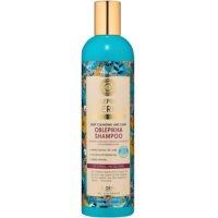 дълбоко почистващ шампоан за нормална към омазняваща се коса